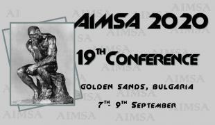 AIMSA 2020
