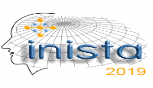 International Symposium on Innovations in Intelligent Systems and Applications (INISTA)